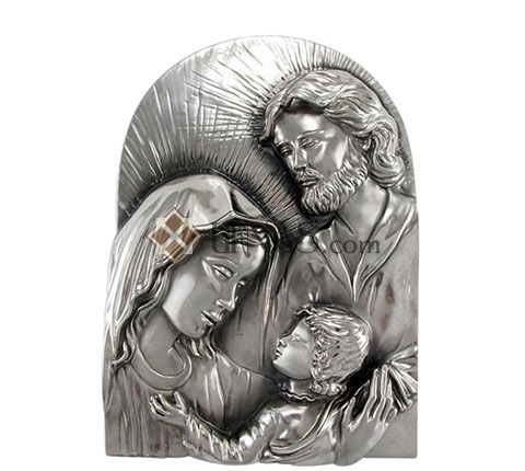 Esculturas y decoracion para funerarias en Esculturas decoracion